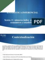 EI11_Visual.pdf