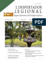 Despertador Regional 03-2019 x1a ebook.pdf