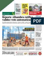diariolibre General 01_02_2020 1