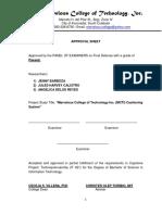 MCTI Cashiering TblofContent 2.docx