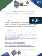 Anexo3_Edinson_Sarria.docx