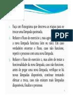 aula03-exerciciofluxogramacasa