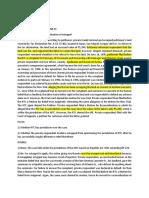 Jurisdiction Case Digests.docx
