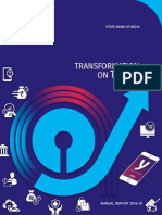 SBI_AR_2019_English.pdf
