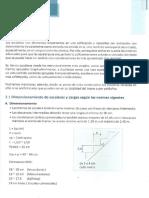 Concreto Armado Tomo II Ing Juan Ortega
