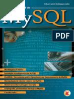 MySql-Curso Pratico.pdf