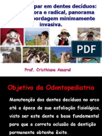 endodontia1-140708221146-phpapp01.pdf