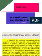 GENERACION DE EMPRESAS UNIDAD 3 DOCT..pptx