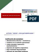 capex&opex