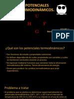 POTENCIALES TERMODINÁMICOS.pdf