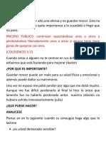 EL PERDON JENNIFER  Y MAS.docx