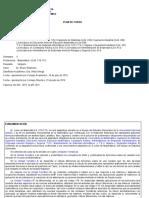 179pc.pdf