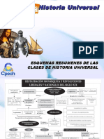 ESQUEMAS RESUMEN_historia-universal (1).pdf