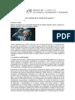 Palma_2015_ Los límites de los límites de las ciencias.
