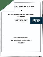 STANDARD-SPECIFICATIONS-for-Metrolite