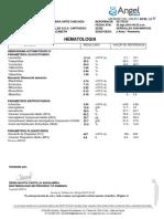 2019-09-05_032173210DB_1109196475.pdf