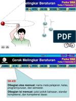 fisika-x-kd-2-2-gmb-2013