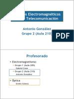 presenta1011.pdf
