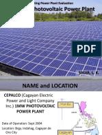 Assignment_2_Cepalco_Photovoltaic_Salva.pptx