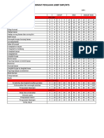 FORMAT PENILAIAN.pdf