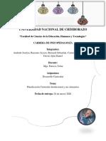 Planificación Curricular Institucional (2).docx