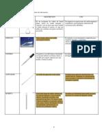 analisis instrumental-trabajj1.docx