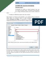 OPERACIONES DE CALCULO EN EXCEL.docx