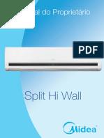mdu-split-hi-wall-mse-cr-mse-hr-elite (1)