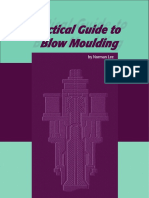 [Lee,_Norman]_Practical_Guide_to_Blow_Moulding(z-lib.org)