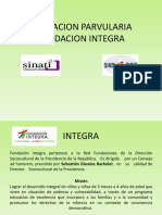 presentacion-INTEGRA.ppt