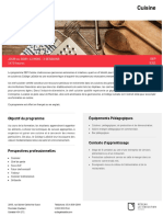 dep-cuisine-professionnelle-PdfBrochure-fr.pdf