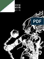 Frostbitten & Mutilated.pdf