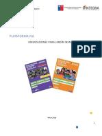 Orientaciones_Plataforma_IEA-JARDIN_INFANTIL