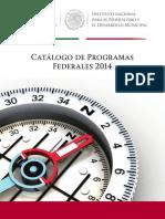 Catalogo_de_Programas_Federales_2014.pdf