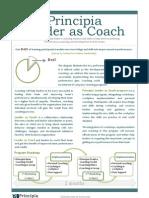 LaC Flyer 2011 (en)