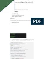Actividad Computación en el servidor
