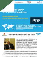 SNI-ISO-37001-SMAP-SKK-MIGAS-Experience---Roni-Ihram-Maulana (1).pdf