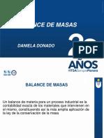 BALANCE DE MASAS.pptx