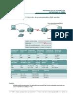 DMZ.pdf