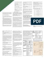 RULE 119-127.docx