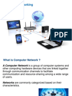 3-COMPUTER-NETWORKS.ppt