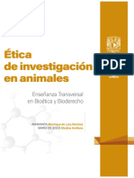 Bioética para maestría.pdf