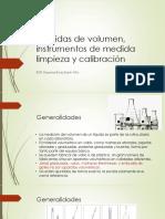 3 Medidas de volumen (1).pptx