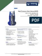 D-06-GHP-EN-V170617-R00