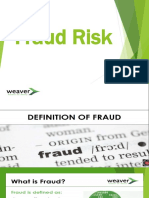 GBRIFraud-Risk-report.pptx