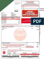 Factura (3)