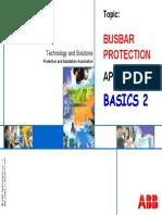 05_03_BBP_basics_2