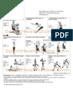 RUTINA FITNESS-W -3D-PRG-BI-S- 1a LOG PDF.pdf