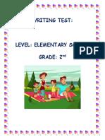 examenes STARTERS.docx