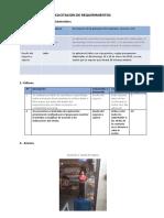 Elicitacion-Requerimientos.docx